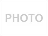 Фото  1 Стеновые блоки ФБС 24-4-6т 285133